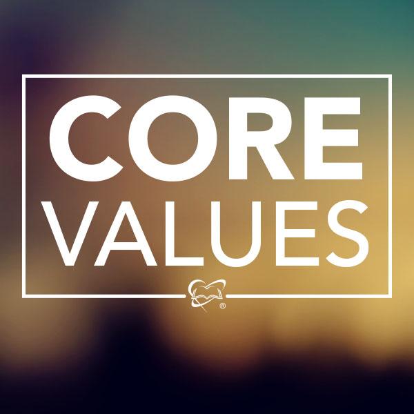 http://www.brp-ksa.com/wp-content/uploads/2016/01/Core-Values-graphic-web.jpg